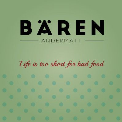 Baeren Restaurant & Rooms