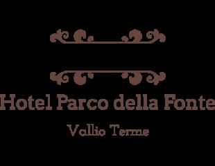 Hotel Parco Della Fonte