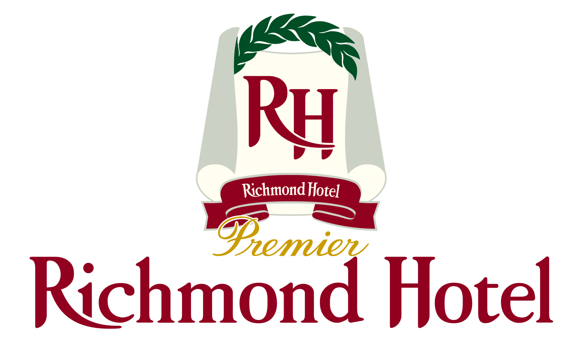 Richmond Hotel Premier Asakusa International
