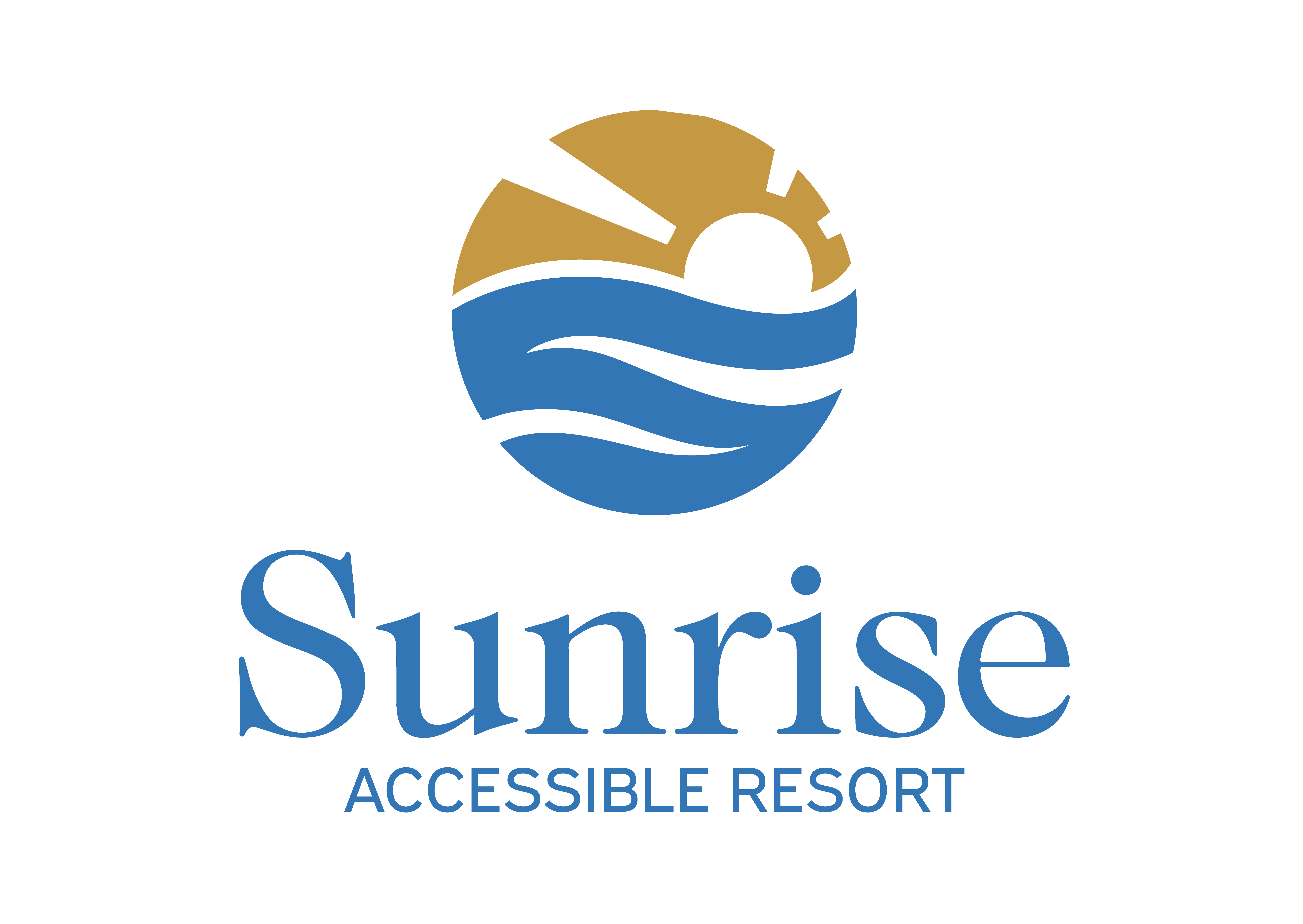 Sunrise Accessible Resort