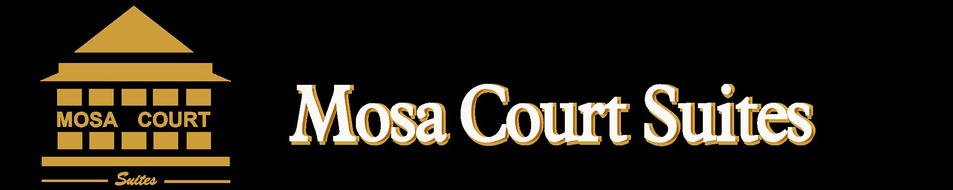 Mosa Court Suite