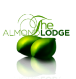 Almond Lodge