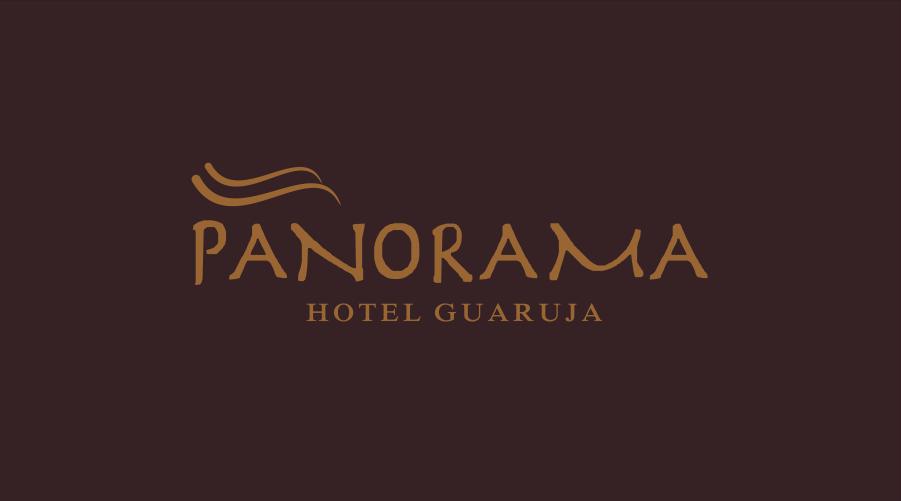 Panorama Hotel Guaruja