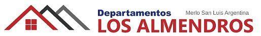 Departamentos Los Almendros