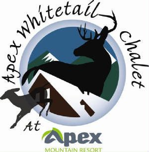 Apex Whitetail Chalet