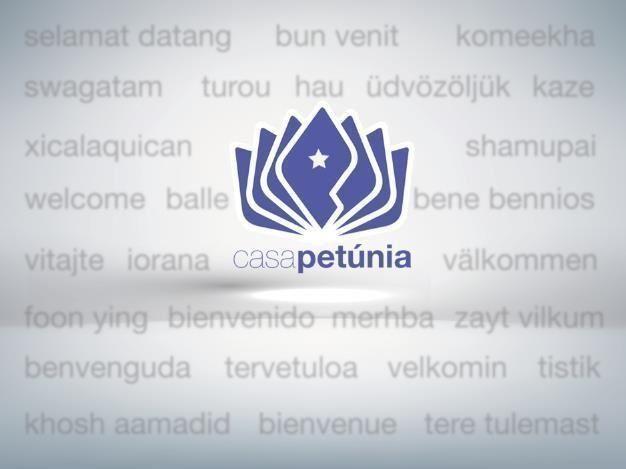 Casa Petunia Pousada Boutique