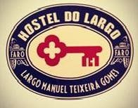 Hostel do Largo