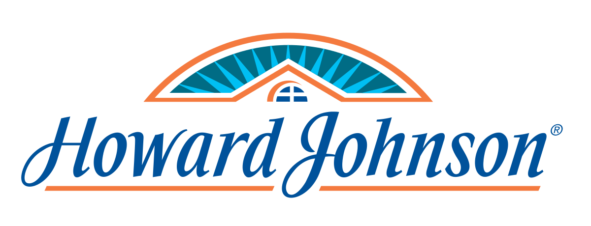 Howard Johnson by Wyndham Downtown Kamloops