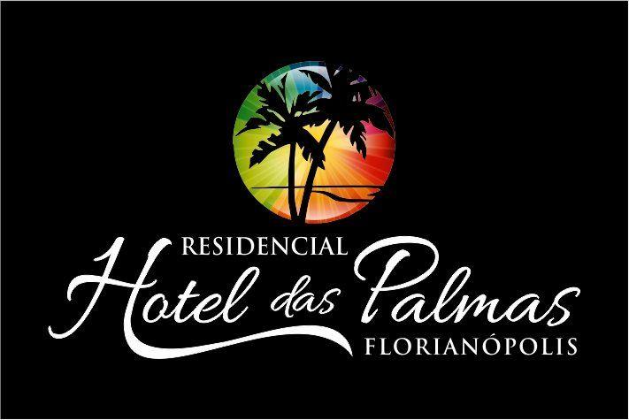 Hotel das Palmas