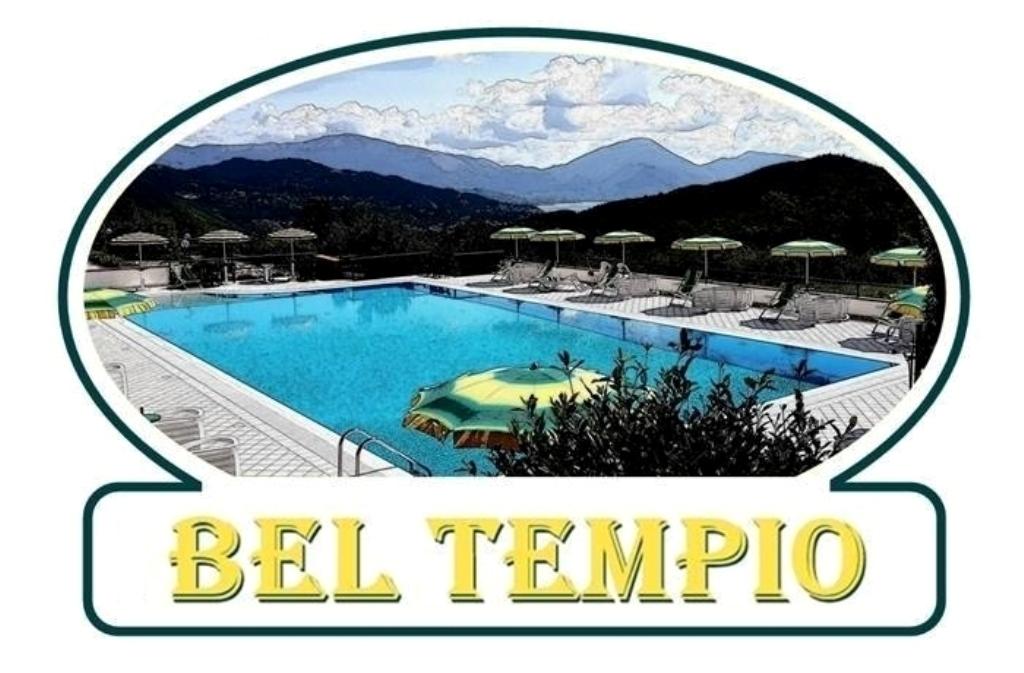 Bel Tempio
