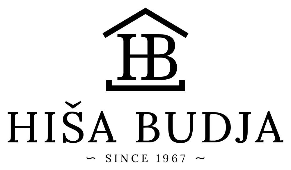 Guest house Hiša Budja