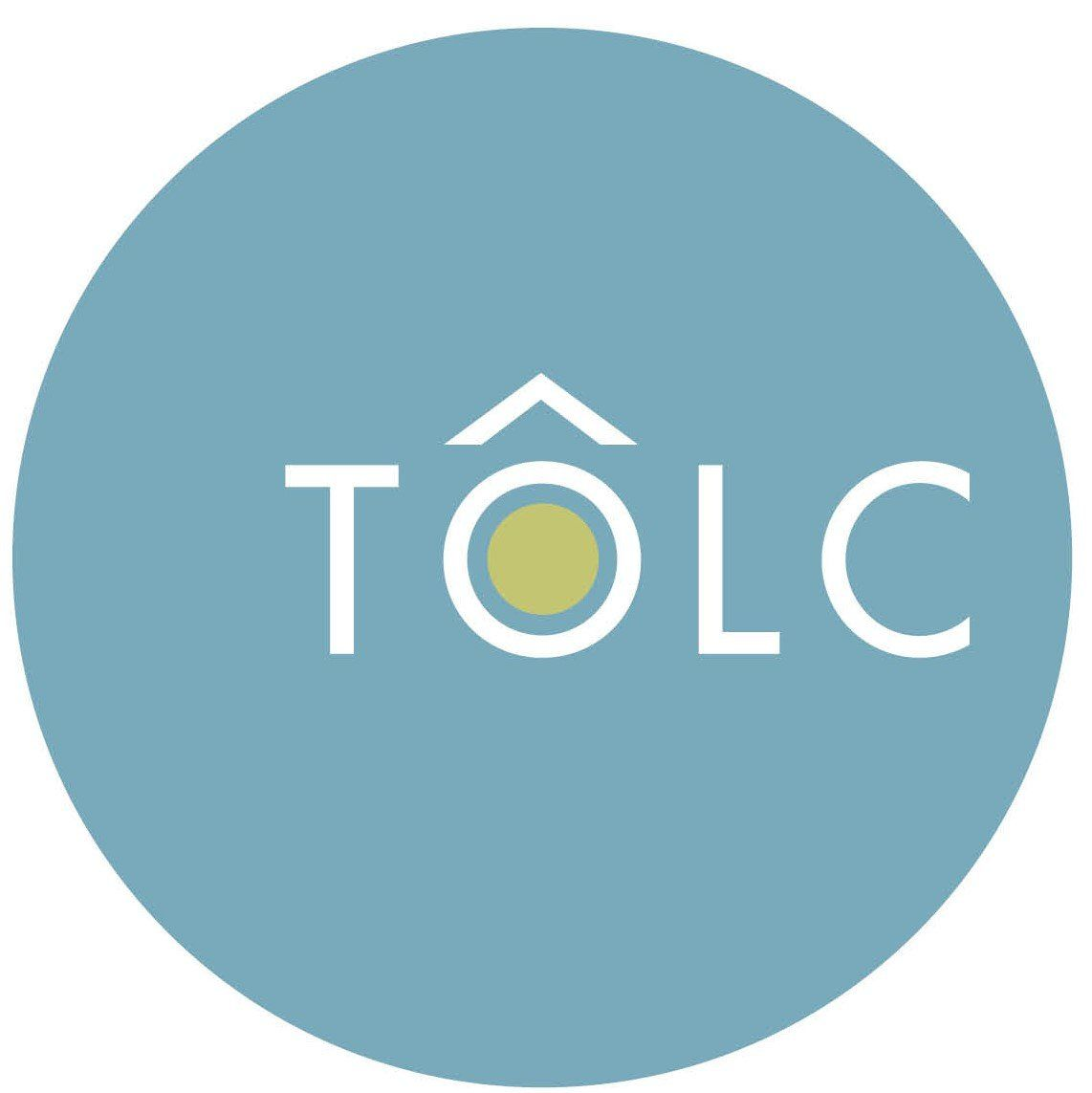 Apartments and rooms Tolc