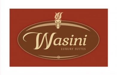 Wasini Luxury Hotel