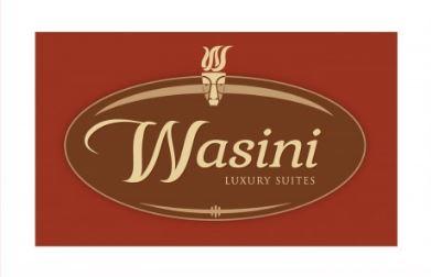 瓦西尼豪華酒店