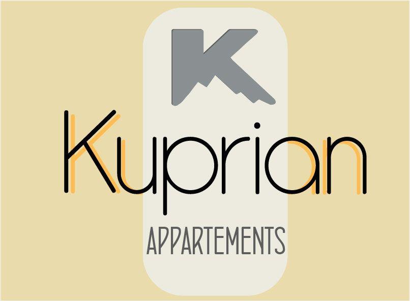 Appartements Kuprian