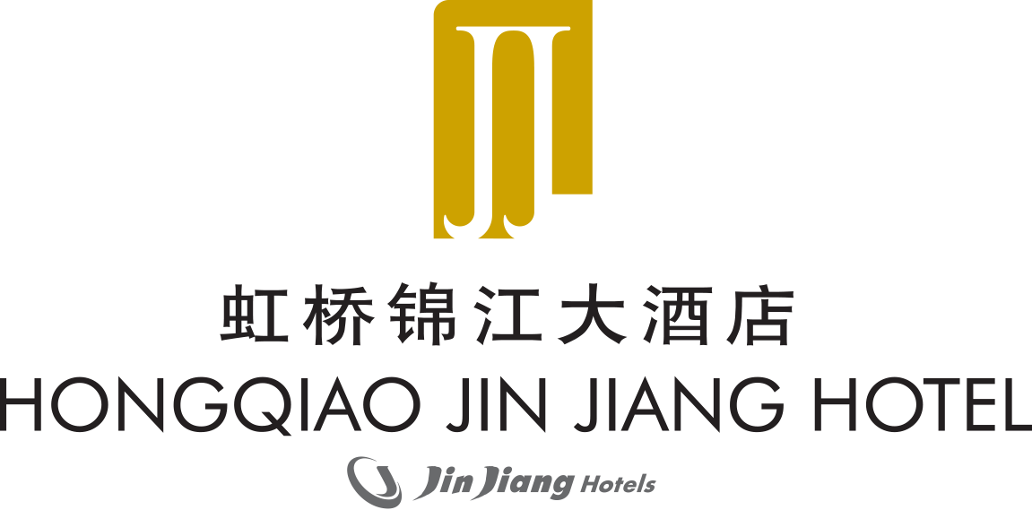 虹桥锦江大酒店(原虹桥喜来登上海太平洋大饭店)