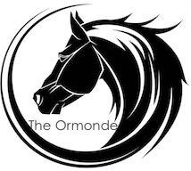 The Ormonde