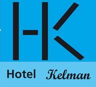 Hotel Kelman
