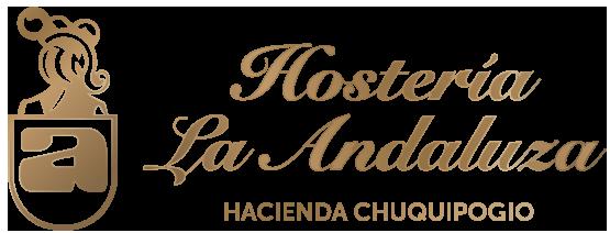 Hostería La Andaluza