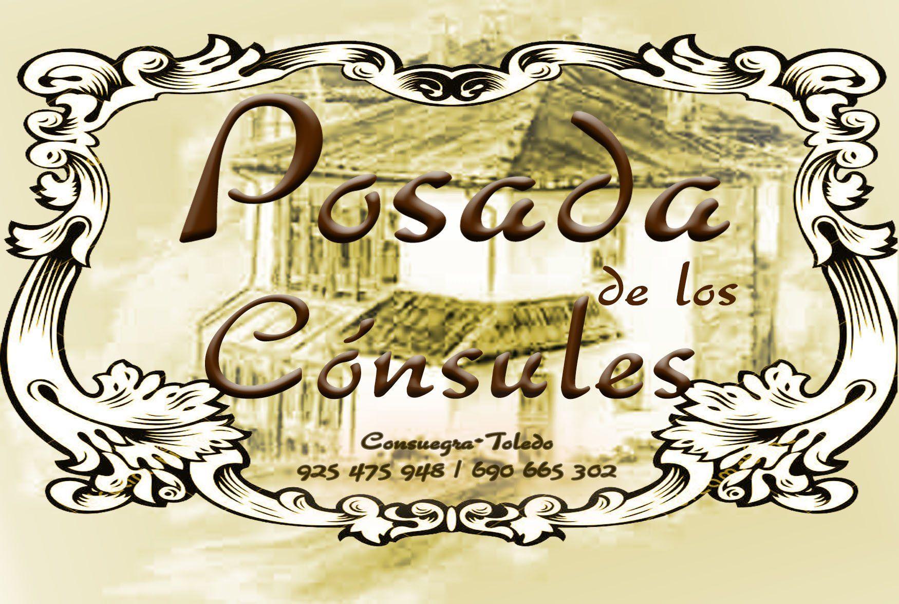 Posada de los Cónsules