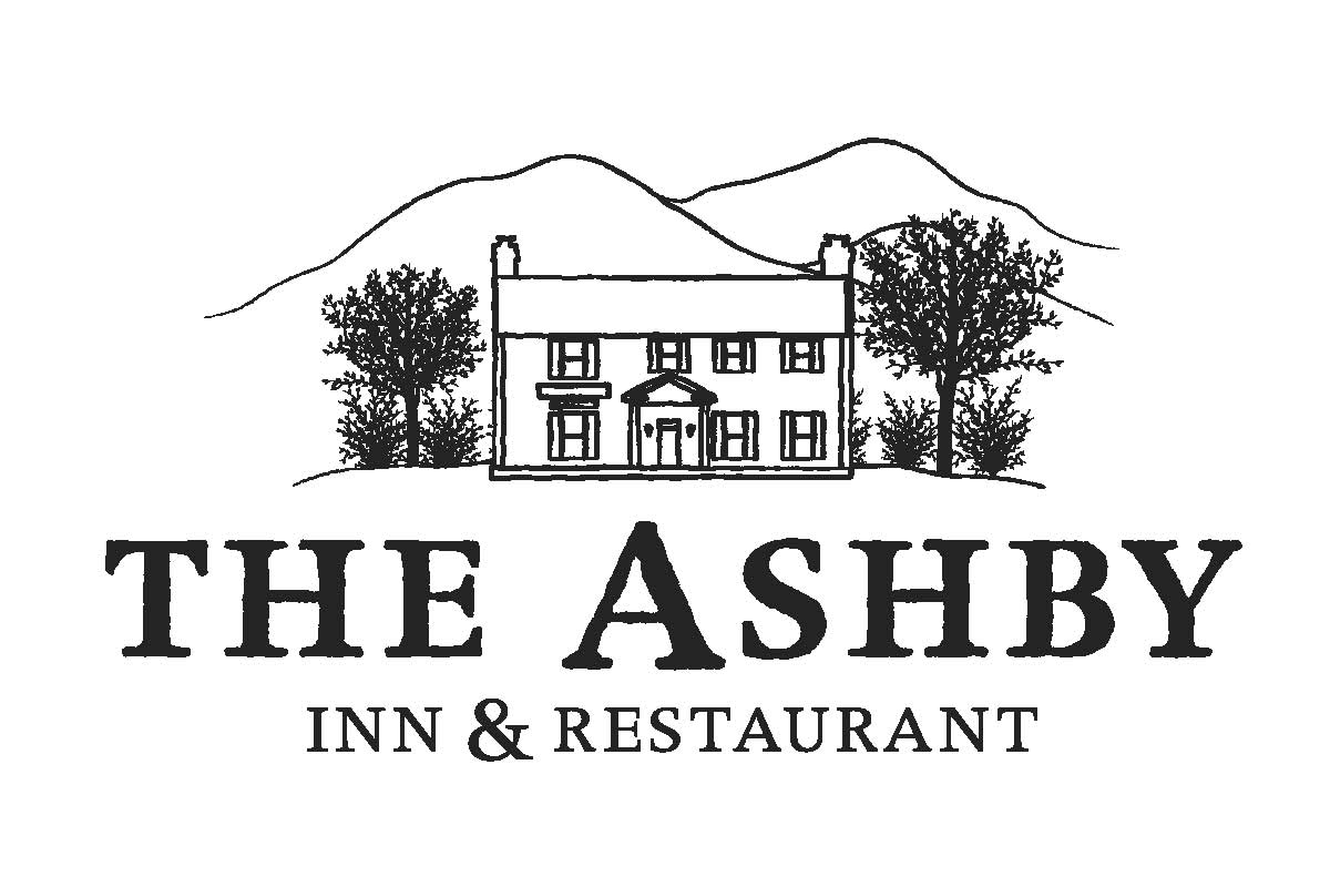 Ashby Inn & Restaurant