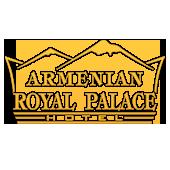 亚美尼亚皇宫酒店