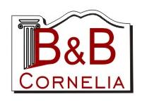 B&B Cornelia