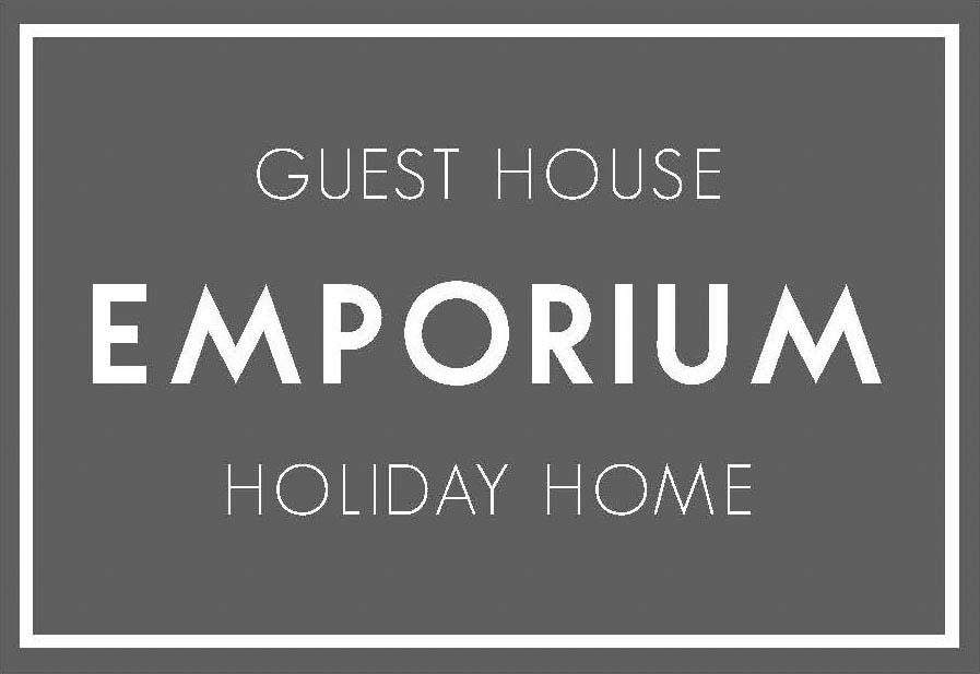 Emporium Guest House