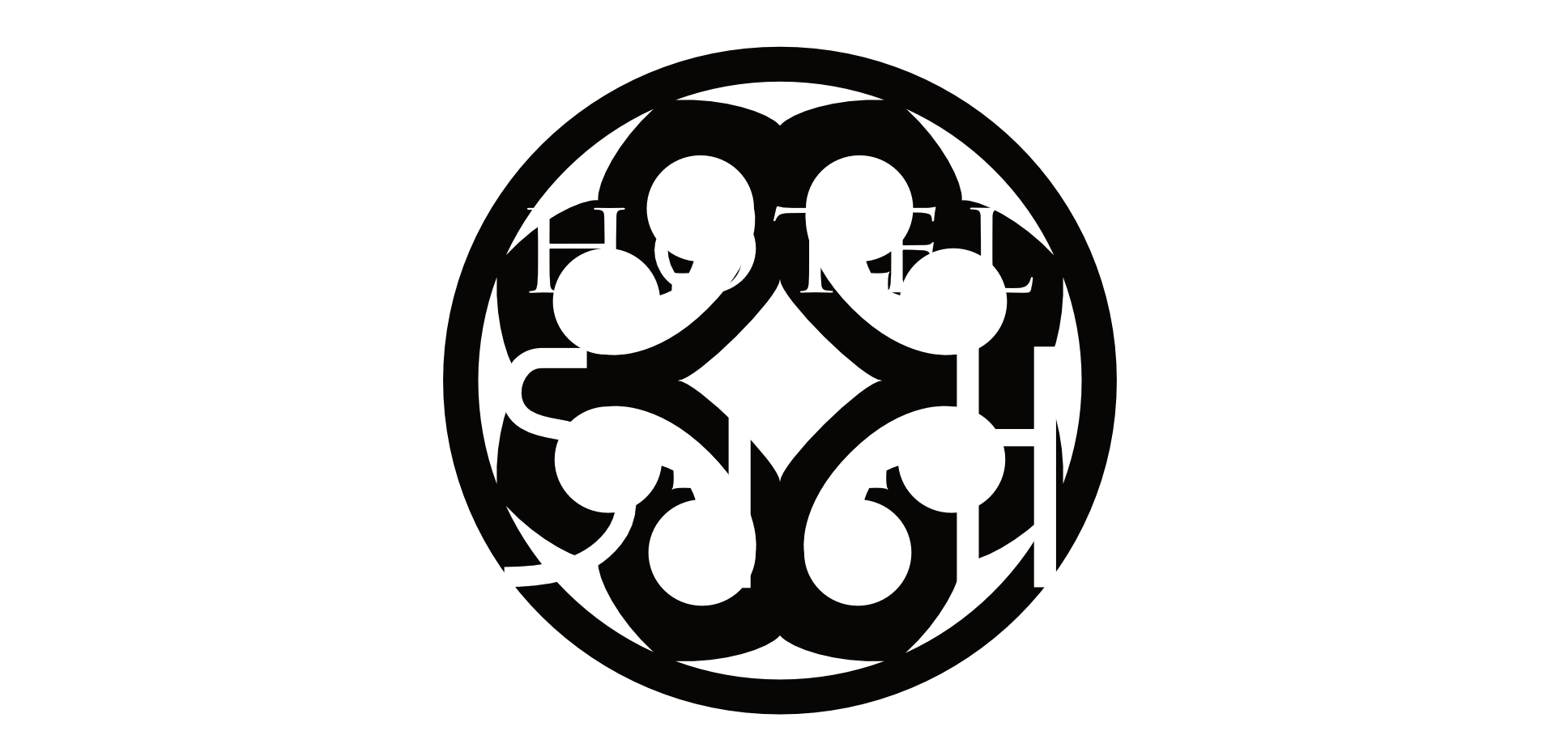 Hotel Hiisi Hill