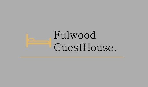 Fulwood Guest House