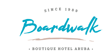 Boardwalk Boutique Hotel Aruba