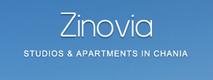 齐诺维雅公寓