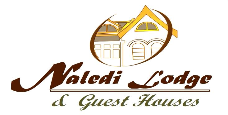 NALEDI LODGE & GUEST HOUSES