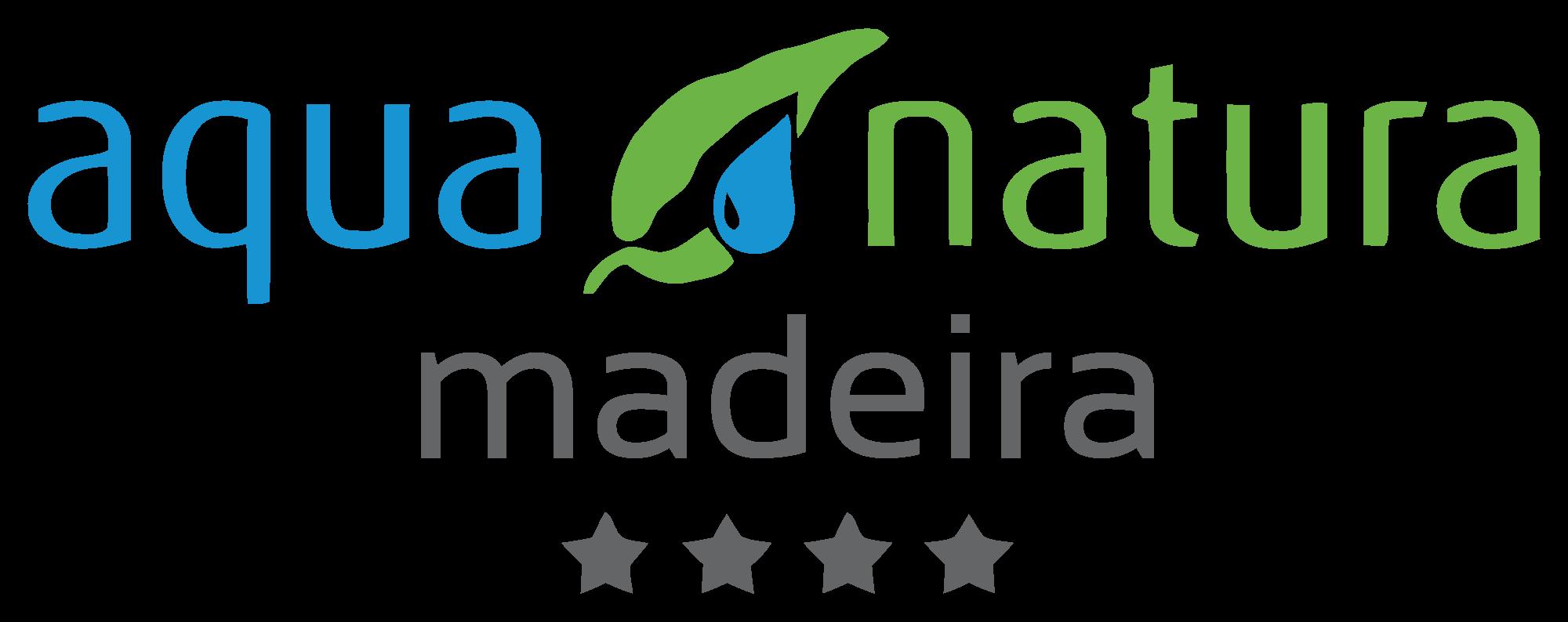 自然水马德拉酒店