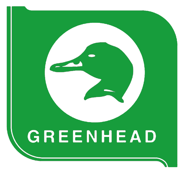 Greenhead Motel & Restaurant