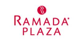 Ramada Plaza Montreal
