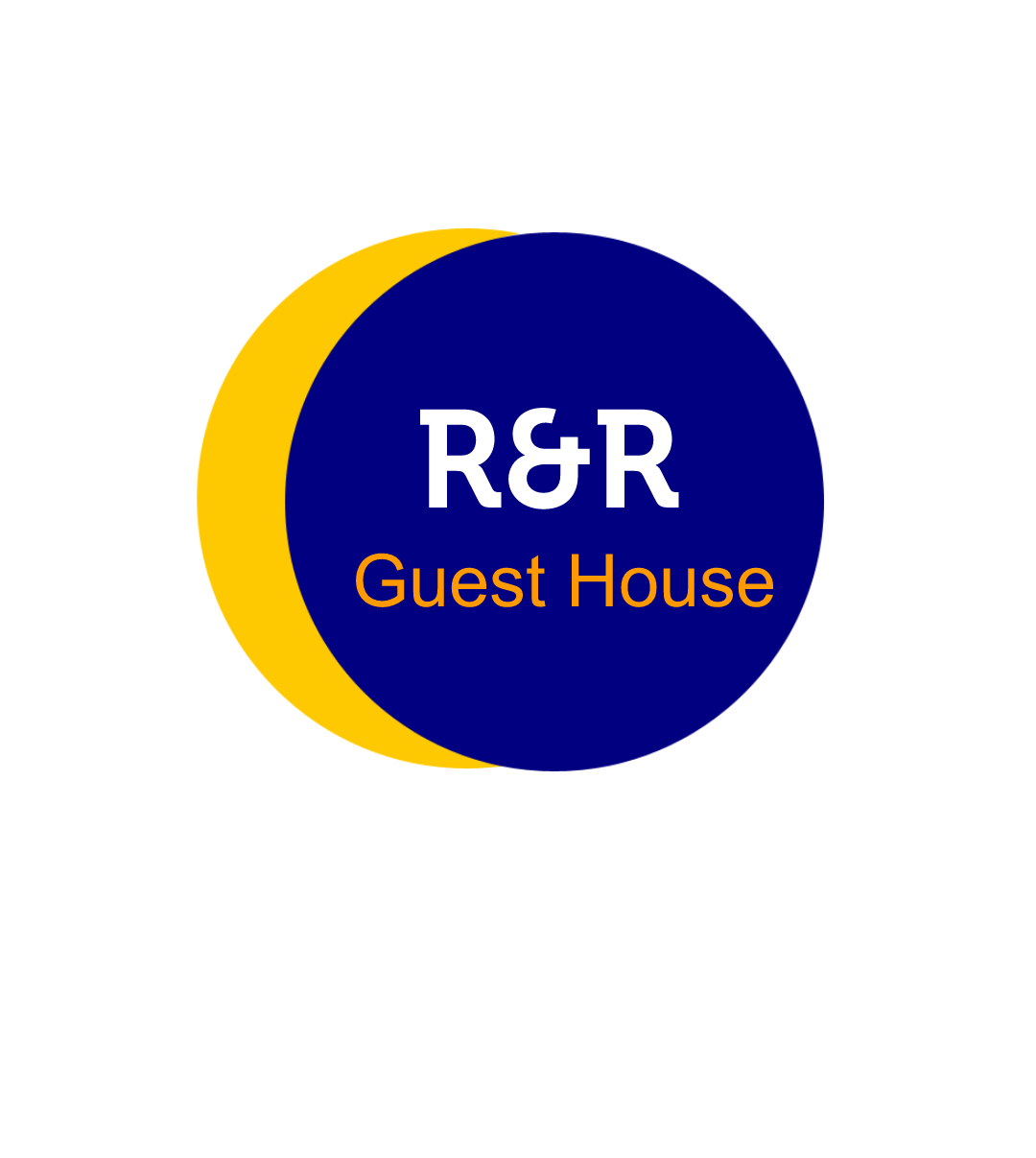R&R Guest House