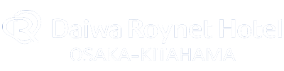 Daiwa Roynet Hotel Osaka-Kitahama