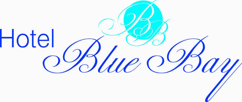 Ξενοδοχείο Γαλάζιος Κόλπος