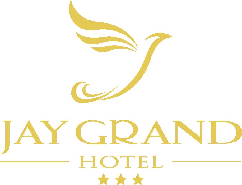 제이 그랜드 호텔