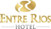 Entre Rios Hotel