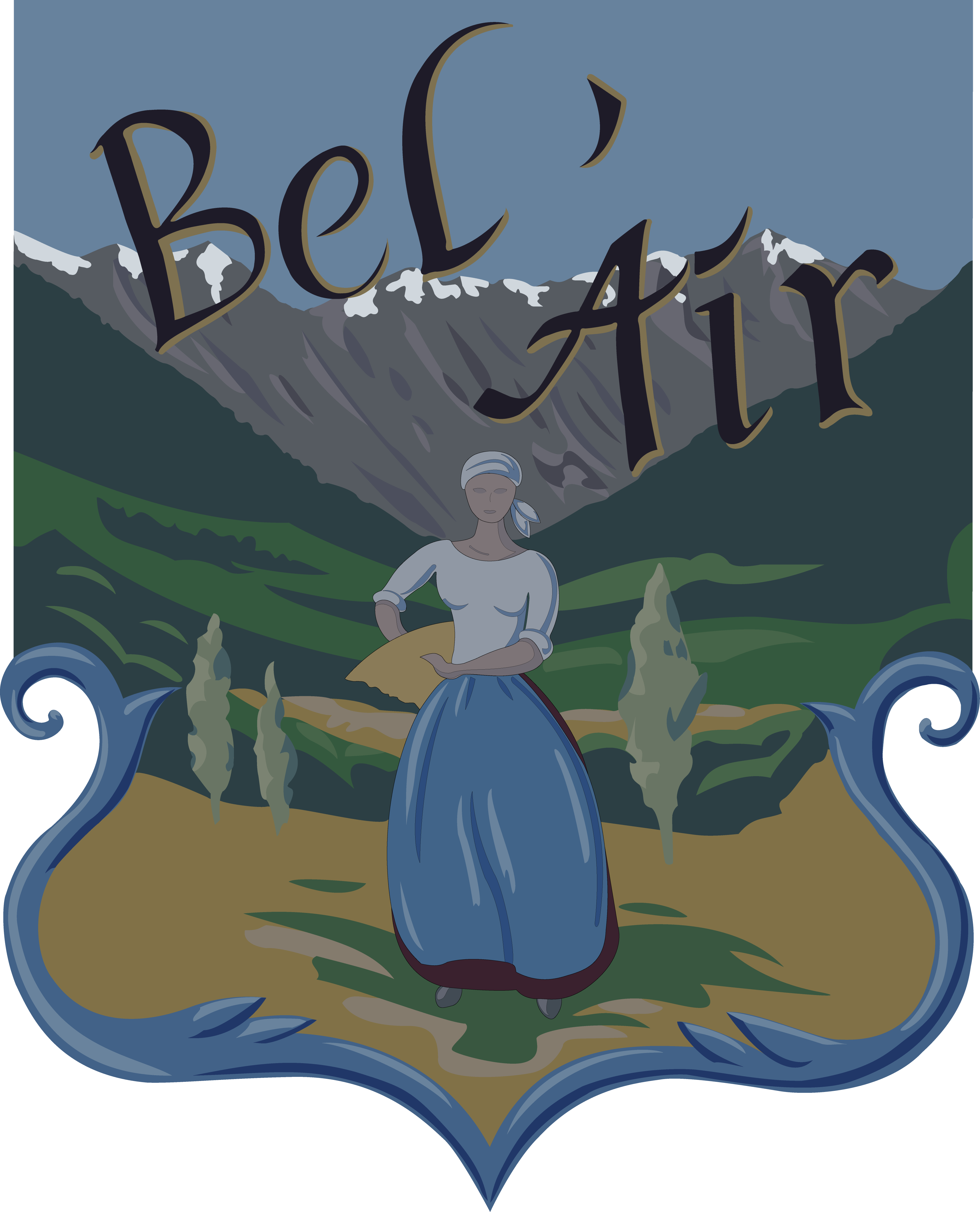 Hôtel Bel'Air