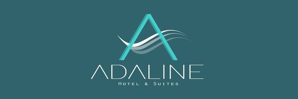 Adaline Hotel and Suite