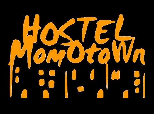 Hostel One Momotown
