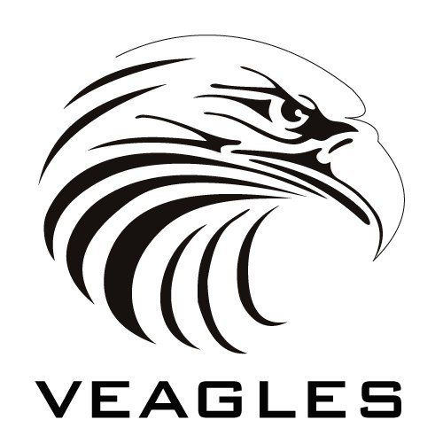 Hotel Veagles