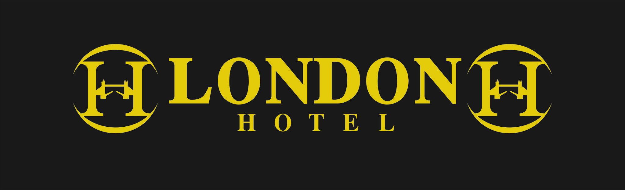 London Hanoi Hotel