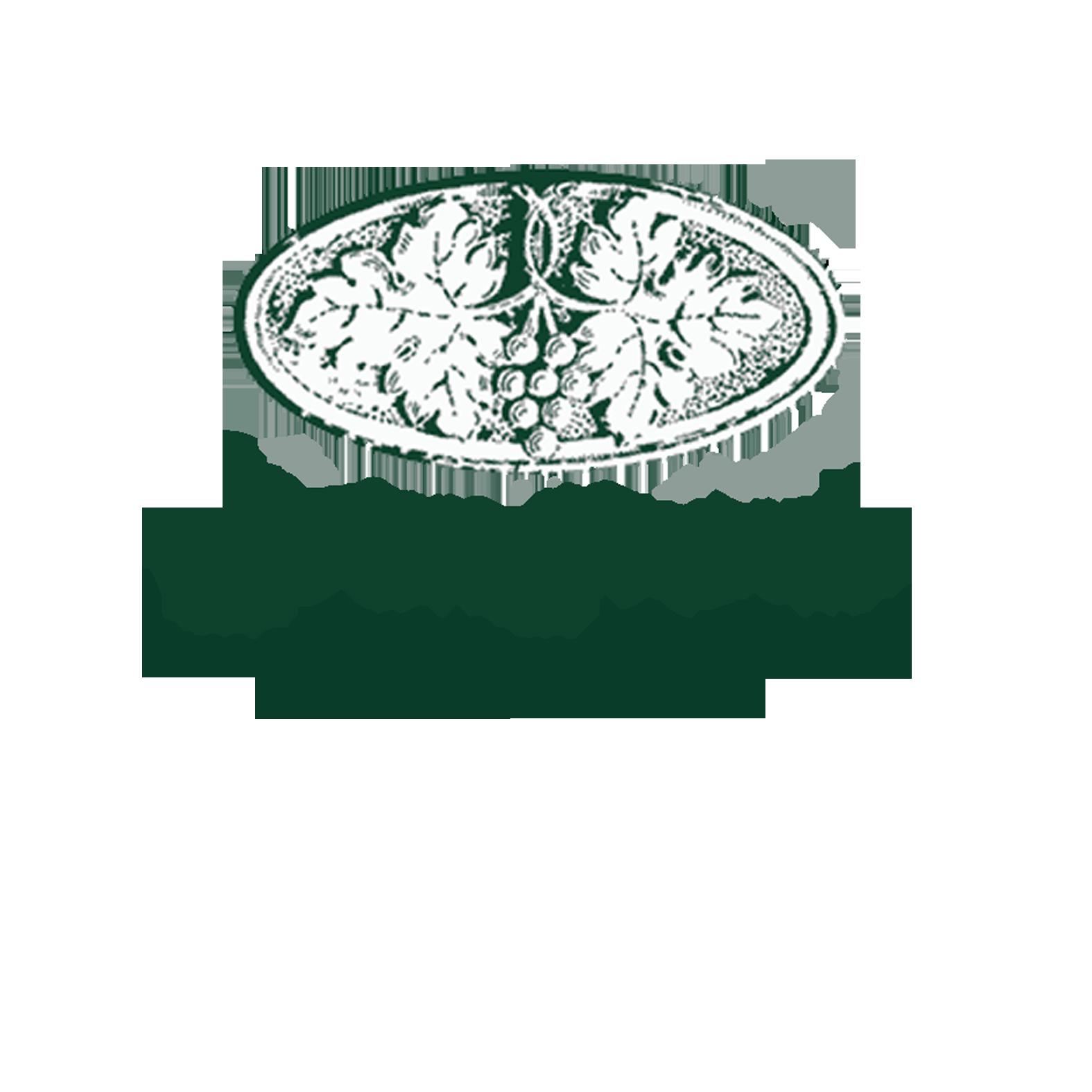 Podere Poggetto