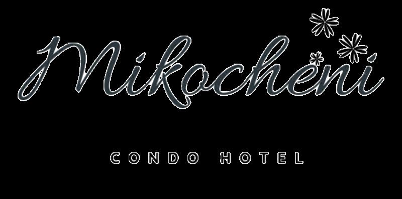 Mikocheni Condo Hotel & Apartments