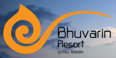Bhuvarin Resort
