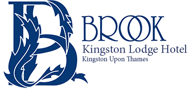 Brook Kingston Lodge Hotel